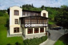 Pension Elisabeth  -