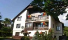 Pension Lukas  -