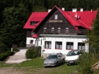 Pension Mileta  -