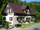 Pension Rozárka  -