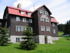 Pension Logla  -